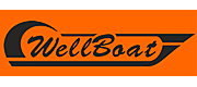 Wellboat